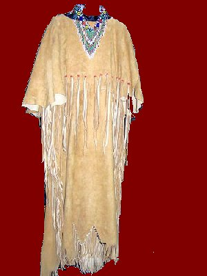 Ancient Voices Museum Located On The Web And In Pipestone